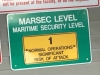 Significant Risk is Normal at Alaska Ferry Terminal
