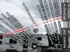 Haines Alaska Satellite Internet Signal