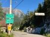 Welcome to Hyder, Alaska