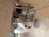 Apapure RV Water Filter