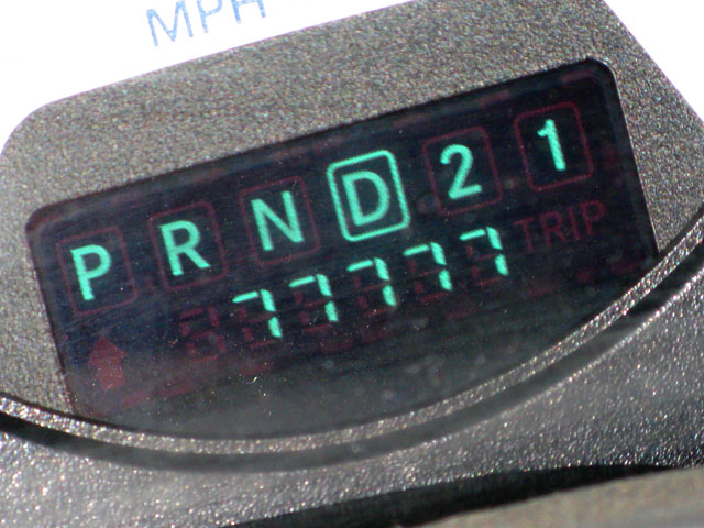Putting 77,777 Miles On Our Dodge Ram 2500
