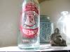 Bebidas Refrescantes, Espumosos de Agredanos y el Buddha