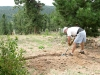 Jim Digs More Rocky Mountain Ditches