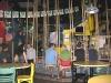 Fort Collins Drunken Monkey Barstool Swings