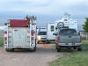 Weld County Missile Site Park 911 Call