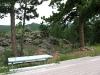 Dream Mountain Property Acreage View
