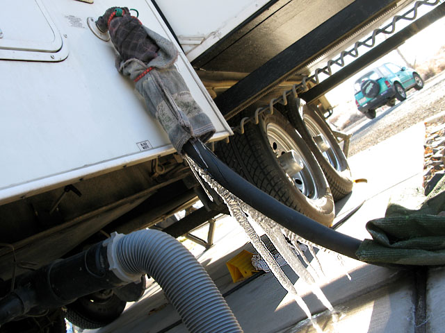 How To Align Rv Slideout And Adjust Power Gear Slide Rail