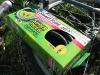 Smart Tube Thorn Proof No Flat Bike Inner Tubes