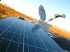 RV Solar and Satelite Internet