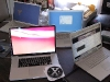 Macintosh Madness