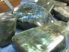 Wegman Crystal Mine Mt Ida Arkansas