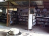 Slab City Public Library