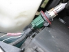 Dodge Ram 2500 Low Beam Headlight Fix