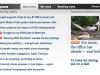 MSNBC Business Location Independent Entrepreneur RVing News Story
