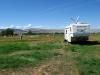 Hotchkiss Colorado Farm Camp RV Irrigation