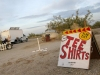 Entreprenurial Spirit of Slab City