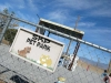 Pahrump SKP Escapees RV Park Co-op