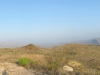 Black Gap WMA Panorama Big Bend Texas
