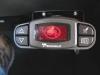 P3 Brake Controller No Trailer Error
