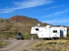 Big Bend Ranch State Park Satellite Internet
