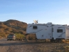 Big Bend Ranch State Park Satellite Internet