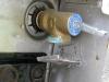 RV Water Heater Service
