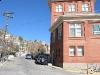 Old Town Bisbee Arizona