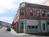 Spirit Room Bar, Jerome AZ