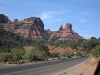 Oak Creek Canyon Drive, Sedona AZ