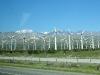 Wind Farm near palm Springs, CA