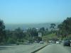 More Nasty LA Smog