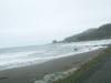 Northern California Coast US HWY 101
