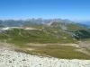 Engineer Pass on Alpine Loop Road