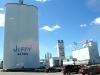 Jiffy Factory, Chelsea Michigan
