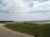 Whitefish Point, Michigan