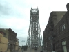Lift Bridge, Duluth Minnesota