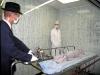 Alien Autopsy in Roswell, NM