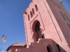 Santa Fe Masonic Temple