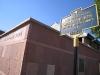 Museum Seneca Falls New York