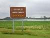 Discover the Spirit North Dakota