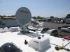 Eugene, Oregon satellite installation