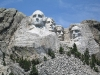 Mt. Rushomre South Dakota