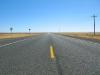 Marfa Texas Highway 90