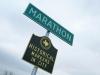Marathon, Texas