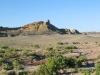 Capitol Reef Landscape Utah