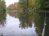 Battenkill River Vermont