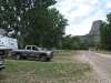 Devil's Tower / Bear's Lodge, Wyoming