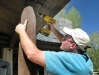 Workamper carpenter needed Lake City Colorado