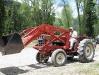 Workamping on a ranch in Colorado