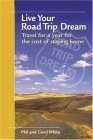 Live Your Road Trip Dream